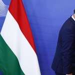 Guardian: Az orbánizmus gátolja az európai migrációs politika átalakítását