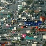 Toplista: 8 város, ahol rossz élni