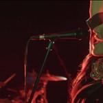 Premier: A női önkifejezésről és kiteljesedésről énekel új dalában Antonia Vai