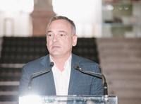 Győri értelmiségiek Borkai távozását követelik