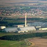 Többmilliárdnyi EU-pénzt kell visszafizetnie Magyarországnak