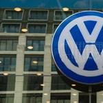 Nem lesz Voltswagen a Volkswagenből, vicc volt az egész