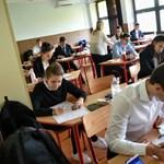 Fellélegezhetnek a diákok? Így kell teljesíteniük az emelt szintű érettségit