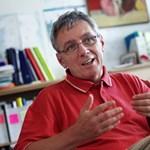 """""""Magyarországon kényszerszinglik élnek"""" – fékezhető-e a magyarság fogyása?"""