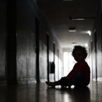 Elfogadta a pápa a pedofília eltussolása miatt elítélt ausztrál érsek lemondását