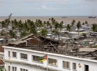Majdnem félmillió emberéletet követeltek az időjárási szélsőségek az elmúlt húsz évben