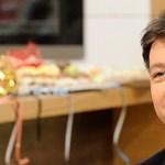 Újabb tarvágás a közmédiánál: távozott a Duna TV csatornaigazgatója is