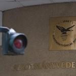 A belügy vizsgálatot rendelt el a zsarolással beszervezni akart újságíró ügyében