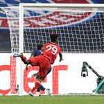 A Bayern München nyerte a Bajnokok Ligáját