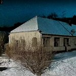 Fényesen izzó meteor világította be az éjszakát Győr-Moson-Sopron megyében – videó