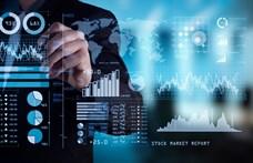 Megatrendek árnyékában: mit tartogatnak a részvénypiacok?