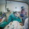 Elhunyt 91 beteg, 677 új fertőzöttet regisztráltak