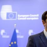 Ciprasz belengette az előre hozott választásokat