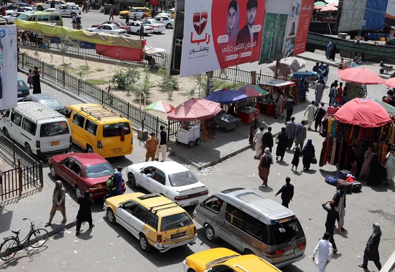 Traductor de Kabul para hvg.hu: