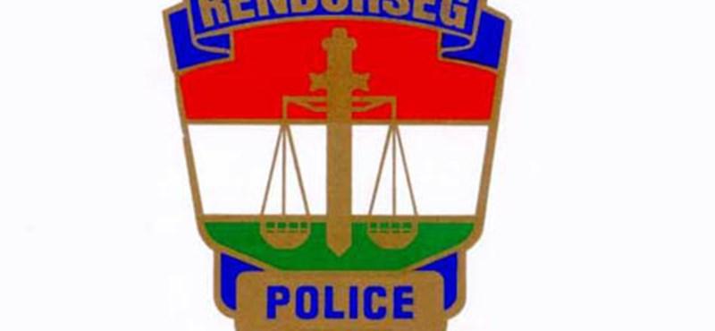 Csalókra figyelmeztet a rendőrség Székesfehérváron