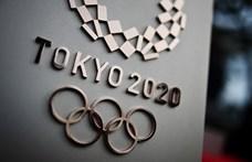 Olimpia: már meg is van az új időpont?