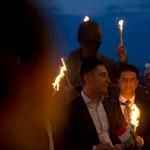 MSZP: Alkotmányozó diktatúra zajlik Magyarországon
