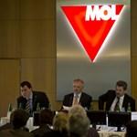 Orosz sajtó: véget ért a Szurgut és a Mol botrányos története