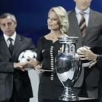 Offshore-botrány: házkutatás az UEFA-nál