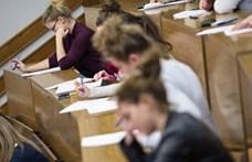 Online tanulás az egyetemen: tutorok és e-tananyagok