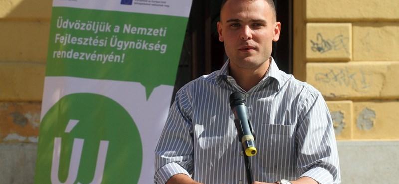 Orbánék nemsokára elárulják, mire költenék az EU pénzét