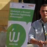 Csepreghy: Magyarország kifacsarta az unióból, amit lehetett