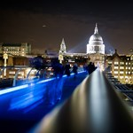 373 milliárd forint hitelt nyújt egy brit bank kisvállalkozásoknak