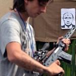 Záporoznak a szakadárok golyói, sok a halott Ukrajnában