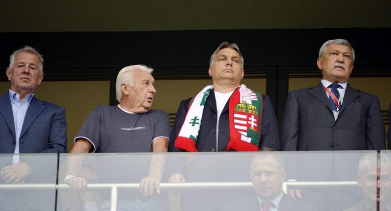 Nyereségesebb az Orbán-bánya, mint bármely nagy vetélytársa