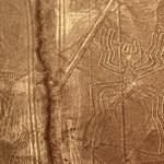 Újabb rejtélyes ábrákat fedeztek fel a titokzatos Nazca-vonalak közelében
