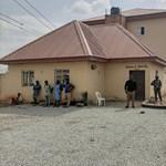 Egyetemistákat raboltak el Nigériában, sorban végzik ki őket a fogvatartóik