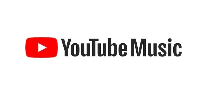 Jóárasította fizetős szolgáltatásait a YouTube, örülhetnek az egyetemisták és a főiskolások is