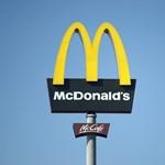 Hatalmas ráncfelvarráson esett át a világ legforgalmasabb McDonald'sa