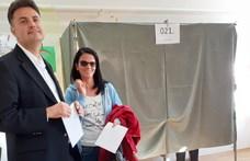 Márki-Zay Péter vállalná a miniszterelnök-jelöltséget 2022-ben
