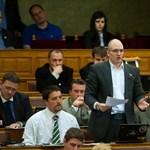 A Jobbik új ÁSZ-eljárást akar maga ellen