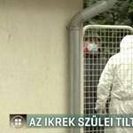 RTL: A szétválasztott ikrek szülei tilthatták le Szász János filmjét
