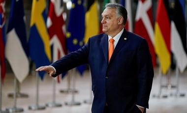 Hont: Változóban az Orbán-rendszer: ami nincs ellenére, az van