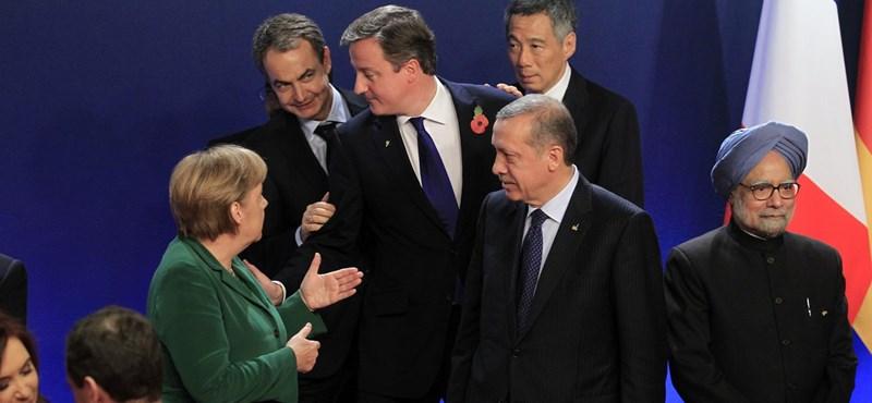 Németország továbbra sem kér a közös eurókötvényből