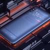 Szóval így lesznek olcsók a Xiaomi telefonjai? Nem várt helyeken is felbukkannak a reklámok