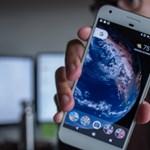 Kiderült, mikor jelenik meg az a csúcstelefon, amelyen elsőként fut Android Oreo