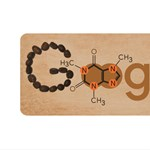 Miért van ma ez a kávés ember a Google főoldalán? Ki az a Friedlieb Ferdinand Runge?