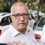 A Hírcsárda is felajánlotta magát a fideszes médiaóriásnak