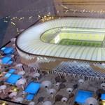 Volt CIA-s ügynökökkel szabotálta a rivális foci-vb-pályázatokat Katar