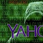 Ez már tényleg vicc: újra feltörték a Yahoot