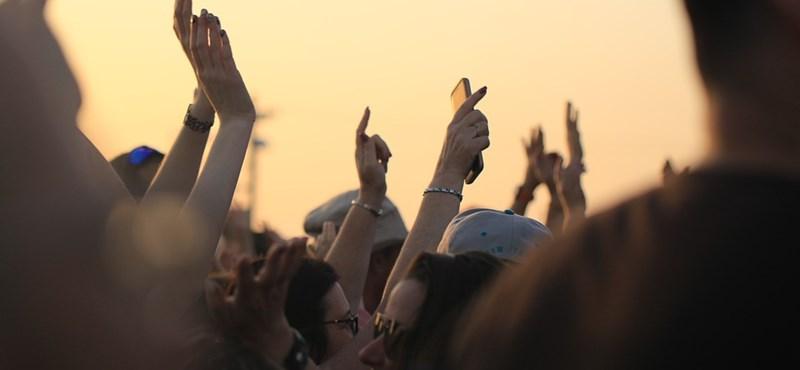 Több mint 70 fellépővel várja a bulizni vágyókat az idei Kolorádó Fesztivál