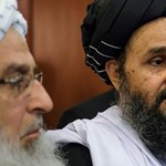 Nélküle nem lesz béke Afganisztánban: Bemutatjuk a tálib főtárgyalót