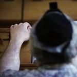 Jelentősen nőtt a németországi antiszemita támadások száma