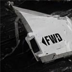 Álhír: Az egyik utas fotózott a lezuhanó Air France repülőn (videóval)