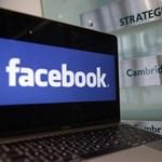 Megjött a szám: 32 067 magyar felhasználót érint a nagy Facebook-botrány