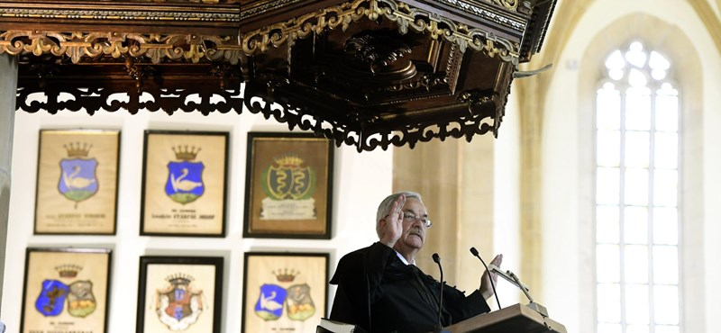 Újabb kétmilliárdot ad a kormány az Eucharisztikus Világkongresszusra